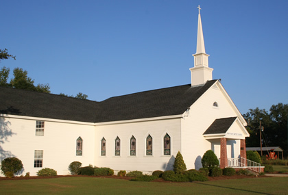 churchpic1as.jpg